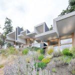 Arquitetura Dimensões 1360x1020(112)