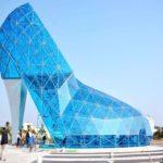 Arquitetura Dimensões 1360x1020(113)