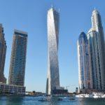 Arquitetura Dimensões 1360x1020(115)