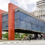 Arquitetura Dimensões 1360x1020(119)