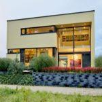 Arquitetura Dimensões 1360x1020(12)
