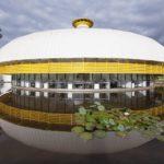 Arquitetura Dimensões 1360x1020(121)