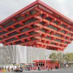 Arquitetura Dimensões 1360x1020(124)