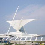 Arquitetura Dimensões 1360x1020(125)