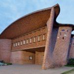 Arquitetura Dimensões 1360x1020(129)