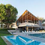 Arquitetura Dimensões 1360x1020(130)