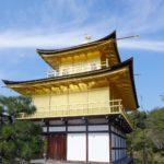 Arquitetura Dimensões 1360x1020(131)