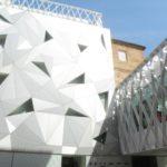 Arquitetura Dimensões 1360x1020(133)