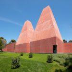 Arquitetura Dimensões 1360x1020(138)