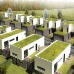 Arquitetura Dimensões 1360x1020(139)