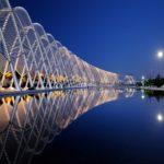 Arquitetura Dimensões 1360x1020(143)