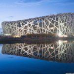 Arquitetura Dimensões 1360x1020(145)