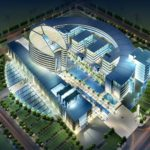 Arquitetura Dimensões 1360x1020(149)
