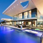 Arquitetura Dimensões 1360x1020(17)