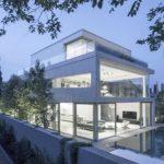 Arquitetura Dimensões 1360x1020(18)