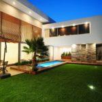 Arquitetura Dimensões 1360x1020(2)