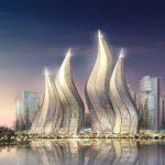 Arquitetura Dimensões 1360x1020(20)