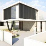 Arquitetura Dimensões 1360x1020(21)