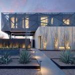 Arquitetura Dimensões 1360x1020(22)