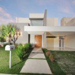 Arquitetura Dimensões 1360x1020(36)