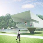 Arquitetura Dimensões 1360x1020(38)