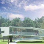 Arquitetura Dimensões 1360x1020(39)