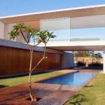 Arquitetura Dimensões 1360x1020(4)