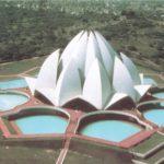 Arquitetura Dimensões 1360x1020(40)