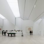 Arquitetura Dimensões 1360x1020(41)