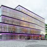 Arquitetura Dimensões 1360x1020(43)