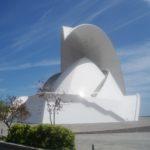 Arquitetura Dimensões 1360x1020(44)