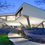 Arquitetura Dimensões 1360x1020(47)