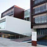 Arquitetura Dimensões 1360x1020(48)