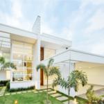 Arquitetura Dimensões 1360x1020(5)