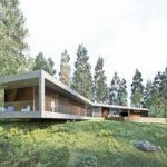 Arquitetura Dimensões 1360x1020(50)