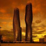 Arquitetura Dimensões 1360x1020(51)