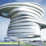 Arquitetura Dimensões 1360x1020(52)