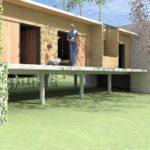 Arquitetura Dimensões 1360x1020(53)
