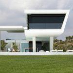 Arquitetura Dimensões 1360x1020(55)