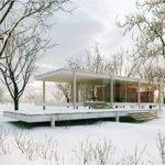 Arquitetura Dimensões 1360x1020(56)