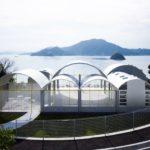 Arquitetura Dimensões 1360x1020(58)