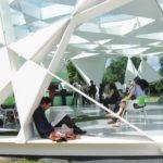 Arquitetura Dimensões 1360x1020(59)