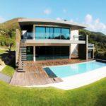 Arquitetura Dimensões 1360x1020(6)