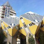 Arquitetura Dimensões 1360x1020(60)
