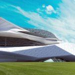 Arquitetura Dimensões 1360x1020(62)