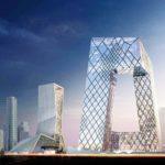 Arquitetura Dimensões 1360x1020(68)