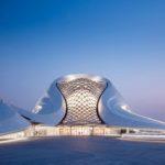 Arquitetura Dimensões 1360x1020(72)