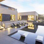 Arquitetura Dimensões 1360x1020(74)