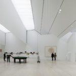 Arquitetura Dimensões 1360x1020(75)