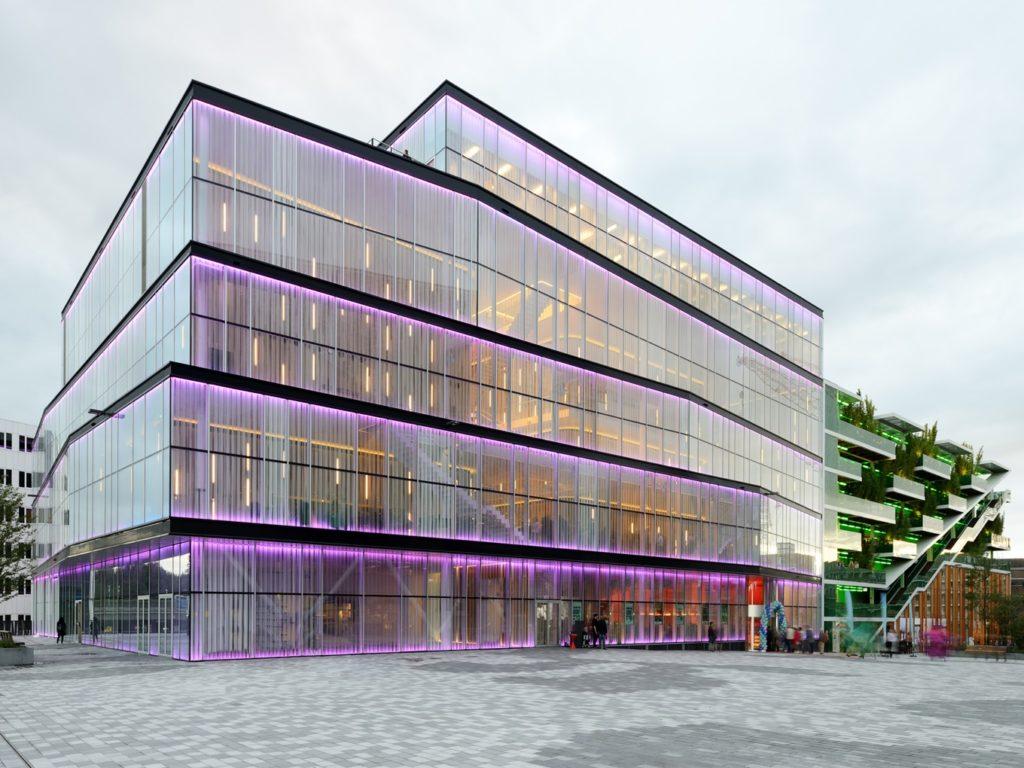 Arquitetura Dimensões 1360x1020(77)